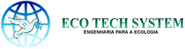 Eco Tech System
